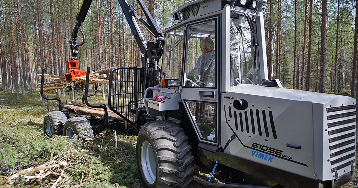 610SE-Vimek-forwarder-01.jpg