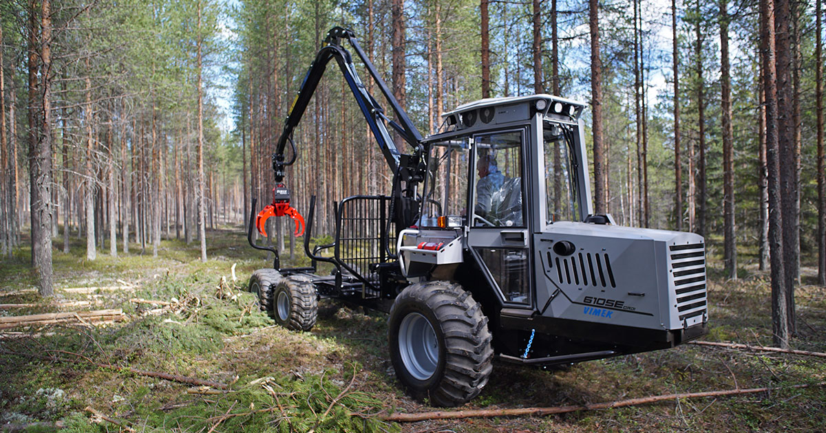 610SE-Vimek-forwarder-02.jpg