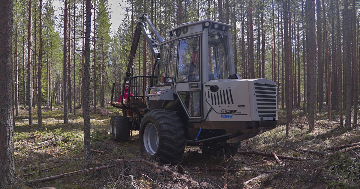 610SE-Vimek-forwarder-07.jpg