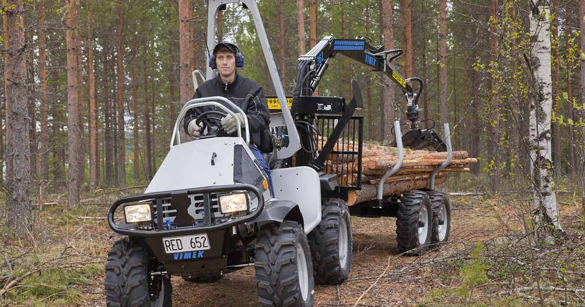 630-Minimaster-Vimek-mini-forwarder-05.jpg