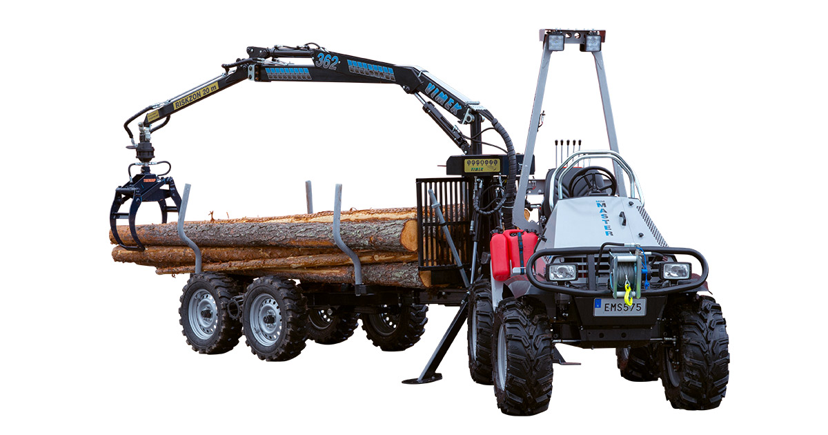 630-Minimaster-Vimek-mini-forwarder-06.jpg