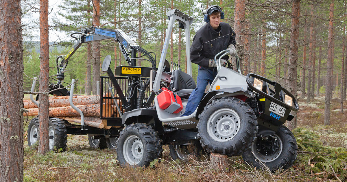 630-Minimaster-Vimek-mini-forwarder.jpg