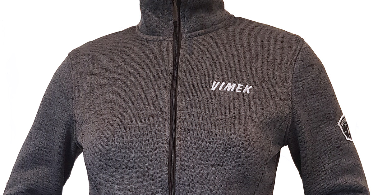 Vimek-shop-fleece-01.jpg